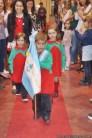 Fiesta de la Independencia de Jardín 47