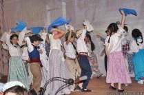 Fiesta de la Independencia de Primaria 113