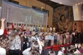 Fiesta de la Independencia de Primaria 118