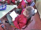 Literatura en 3er grado 2