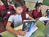 Literatura en 3er grado 5