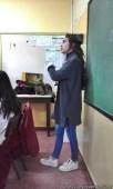 Profesoras de lujo 5