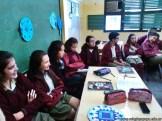 Tercer taller de ESI 2