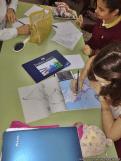 Trabajo integrado de Historia y Geografía 10