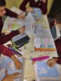 Trabajo integrado de Historia y Geografía 7