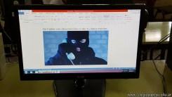 10 claves de seguridad en internet 13