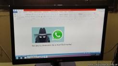 10 claves de seguridad en internet 15