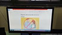 10 claves de seguridad en internet 33