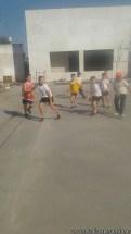 2do Torneo Deportivo para segundo ciclo de Primaria 10