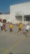 2do Torneo Deportivo para segundo ciclo de Primaria 15