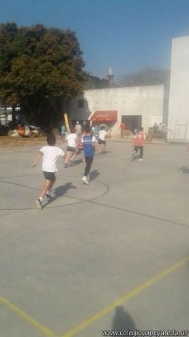 2do Torneo Deportivo para segundo ciclo de Primaria 19
