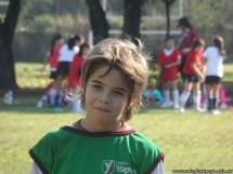 2do Torneo Deportivo para segundo ciclo de Primaria 20