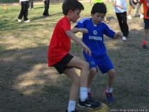 2do Torneo Deportivo para segundo ciclo de Primaria 22