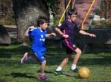 2do Torneo Deportivo para segundo ciclo de Primaria 26