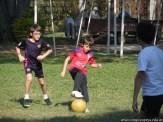 2do Torneo Deportivo para segundo ciclo de Primaria 27