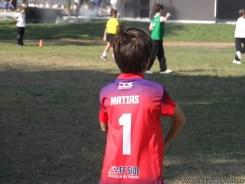 2do Torneo Deportivo para segundo ciclo de Primaria 32
