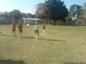 2do Torneo Deportivo para segundo ciclo de Primaria 40