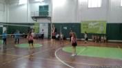 2do Torneo Deportivo para segundo ciclo de Primaria 41