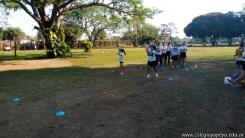 2do Torneo Deportivo para segundo ciclo de Primaria 51