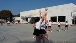 2do Torneo Deportivo para segundo ciclo de Primaria 54