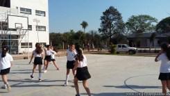 2do Torneo Deportivo para segundo ciclo de Primaria 58