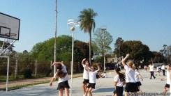 2do Torneo Deportivo para segundo ciclo de Primaria 61