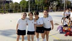 2do Torneo Deportivo para segundo ciclo de Primaria 69