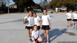 2do Torneo Deportivo para segundo ciclo de Primaria 74