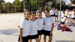 2do Torneo Deportivo para segundo ciclo de Primaria 75