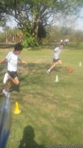2do Torneo Deportivo para segundo ciclo de Primaria 77