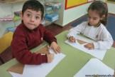 Aprendiendo sobre San Martín 9