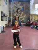 El bicentenario del Cruce de los Andes 11