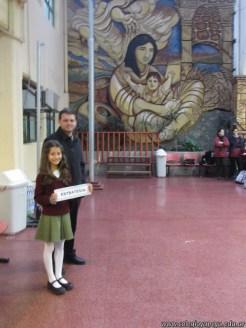 El bicentenario del Cruce de los Andes 7