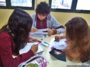 Farmacología 4