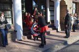 Festejo de Cumpleaños y Desfile en Homenaje a San Martin 26