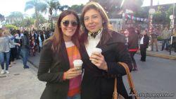 Festejo de Cumpleaños y Desfile en Homenaje a San Martin 6