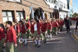 Festejo de Cumpleaños y Desfile en Homenaje a San Martin 64
