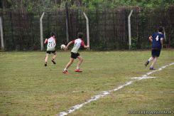 Copa Yapeyu 2017 10