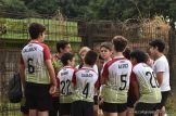 Copa Yapeyu 2017 13