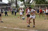Copa Yapeyu 2017 14