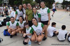 Copa Yapeyu 2017 158