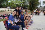 Copa Yapeyu 2017 164