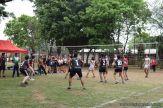 Copa Yapeyu 2017 182