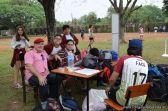 Copa Yapeyu 2017 187