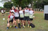 Copa Yapeyu 2017 189
