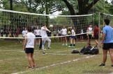Copa Yapeyu 2017 2
