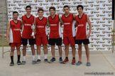 Copa Yapeyu 2017 255