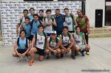 Copa Yapeyu 2017 259