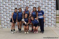 Copa Yapeyu 2017 268