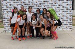 Copa Yapeyu 2017 269